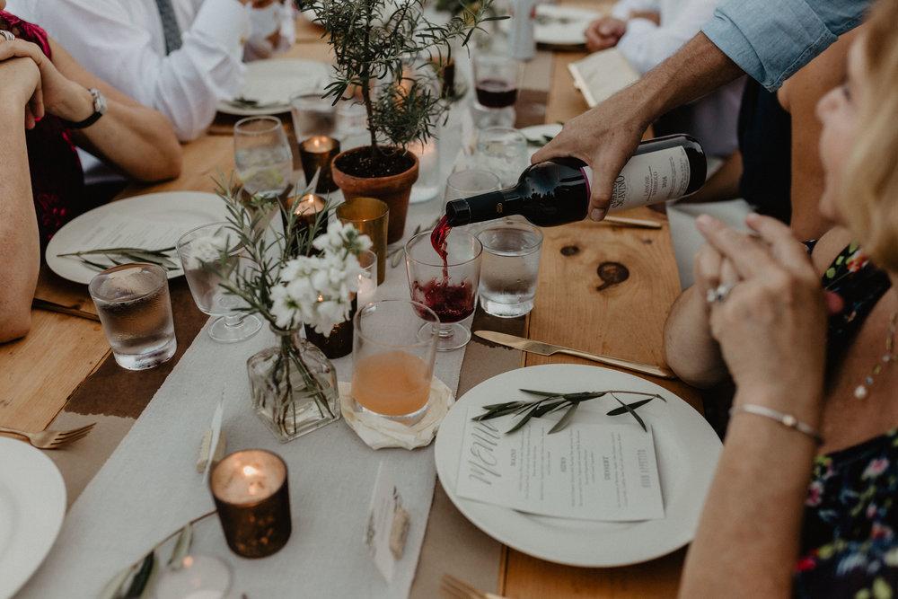 mnd_farm_wedding_068.jpg
