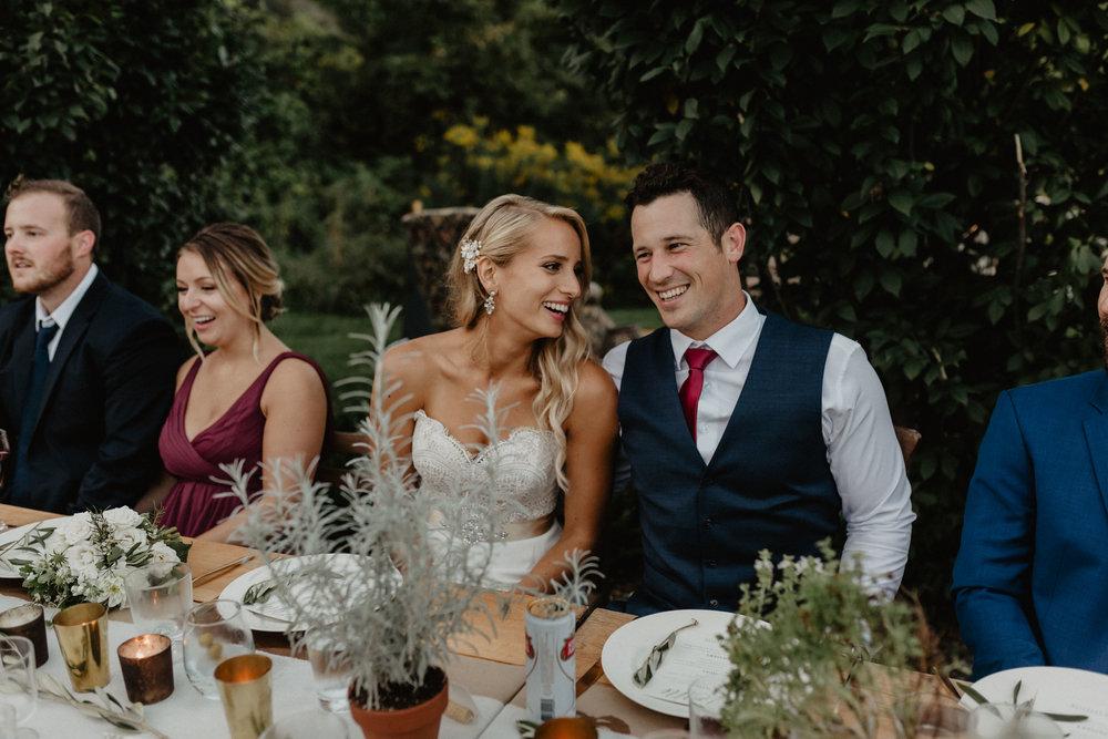 mnd_farm_wedding_074.jpg