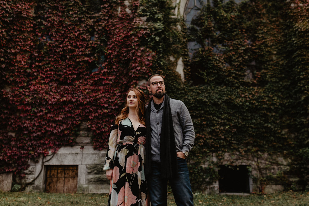 downtown_albany_engagement-4.jpg