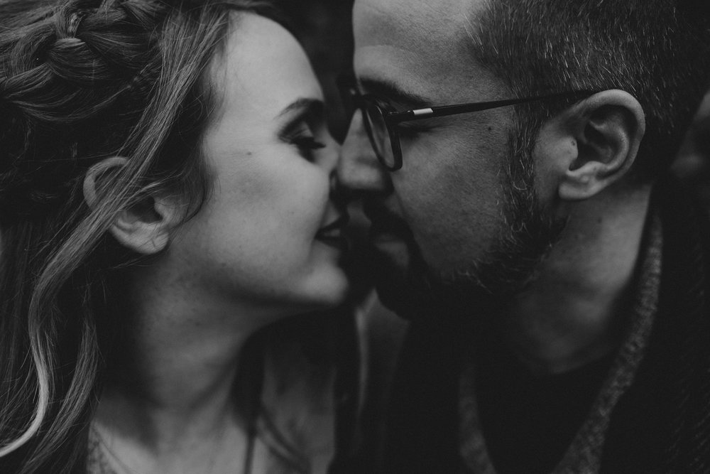 downtown_albany_engagement-3.jpg