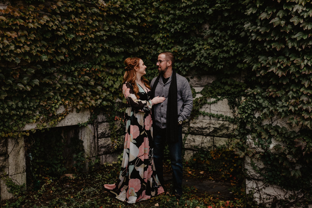 downtown_albany_engagement-5.jpg