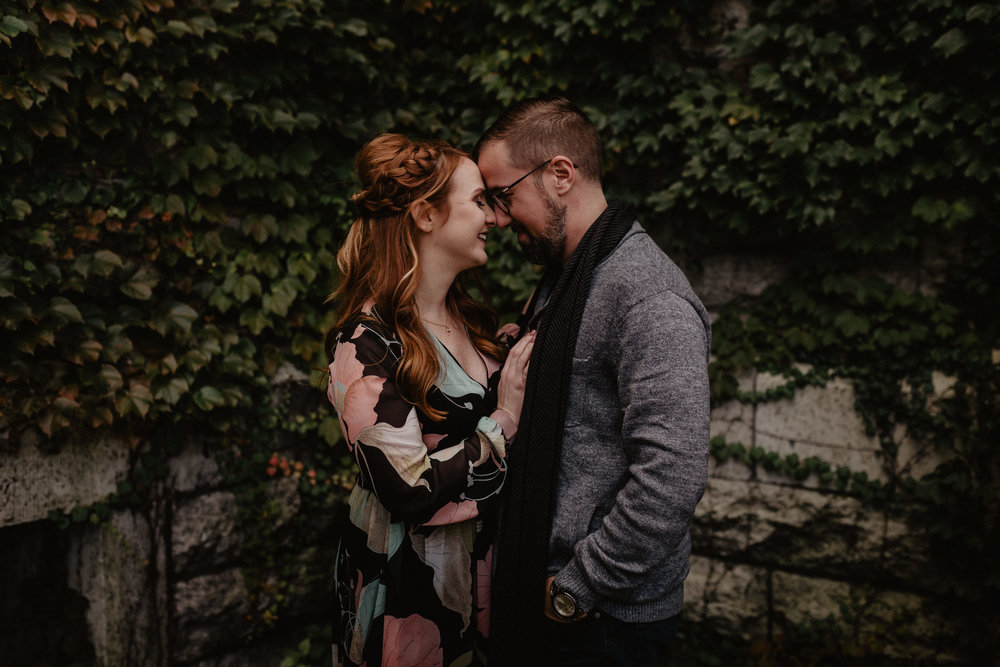 downtown_albany_engagement-7.jpg