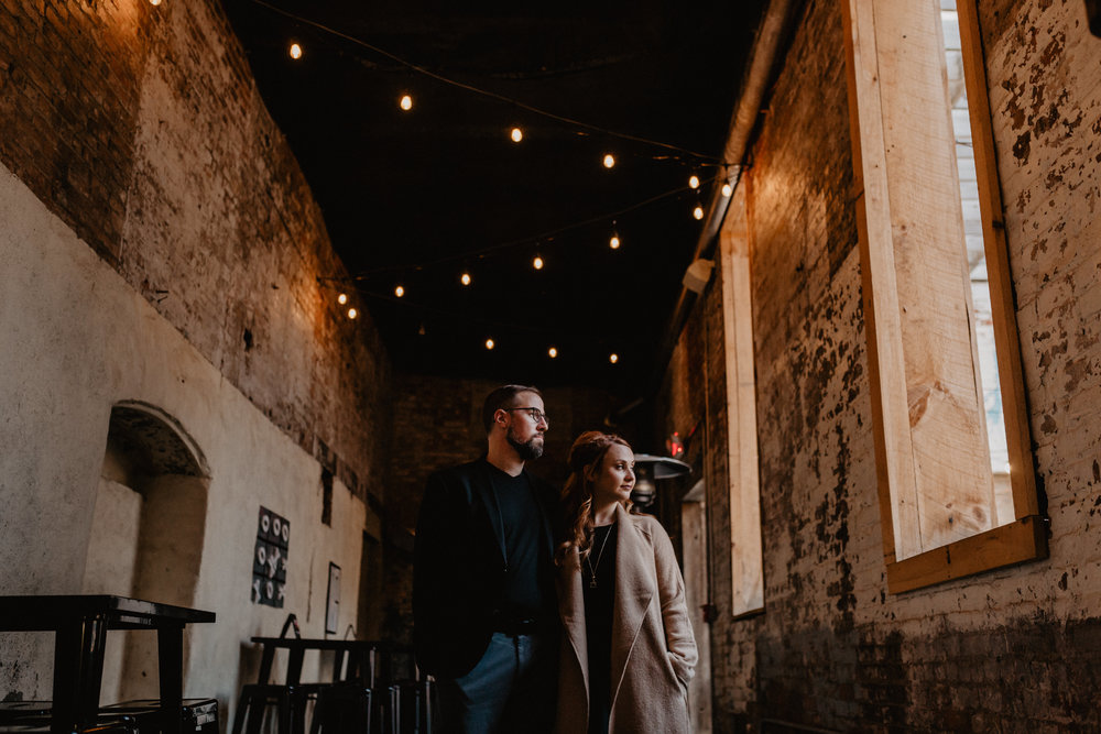 downtown_albany_engagement-22.jpg