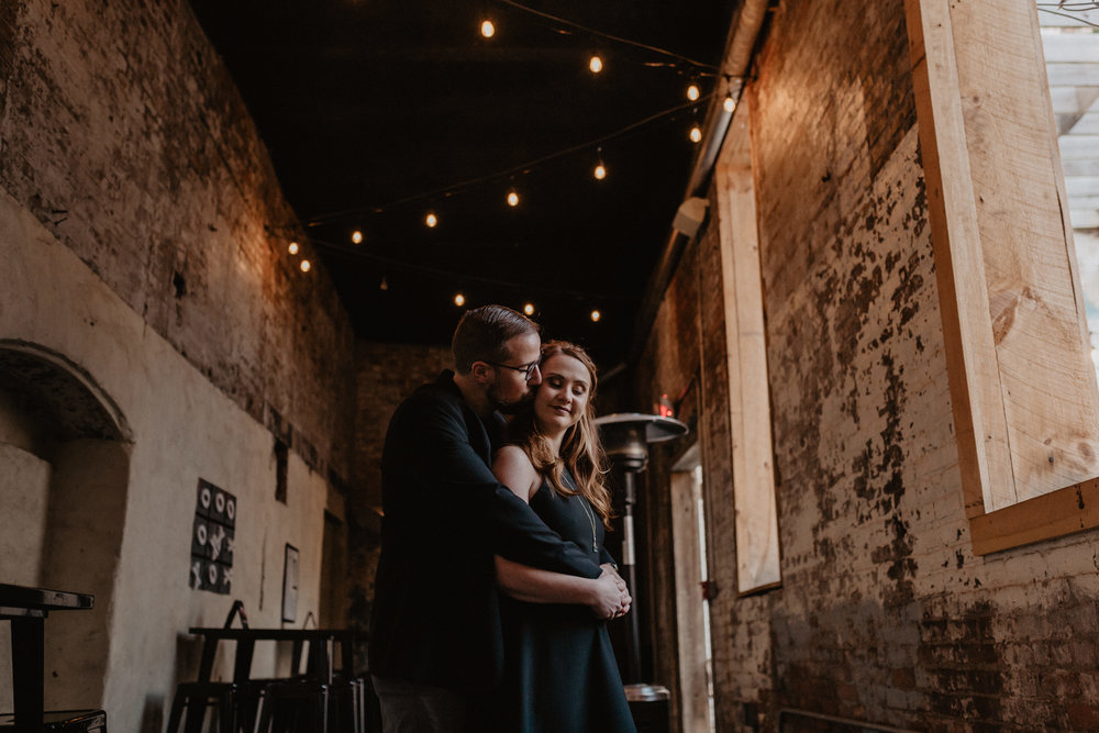 downtown_albany_engagement-23.jpg