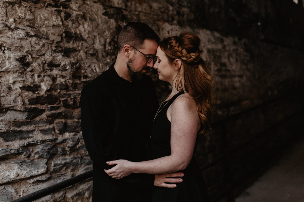 downtown_albany_engagement-28.jpg