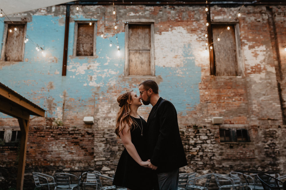downtown_albany_engagement-32.jpg