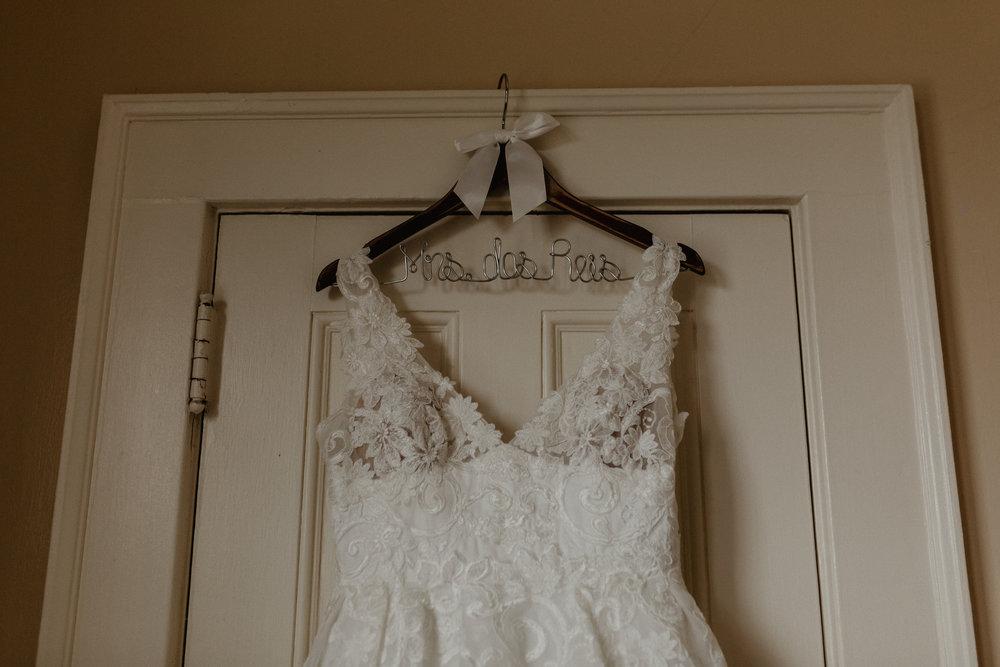 garrison_wedding_photos_017.jpg