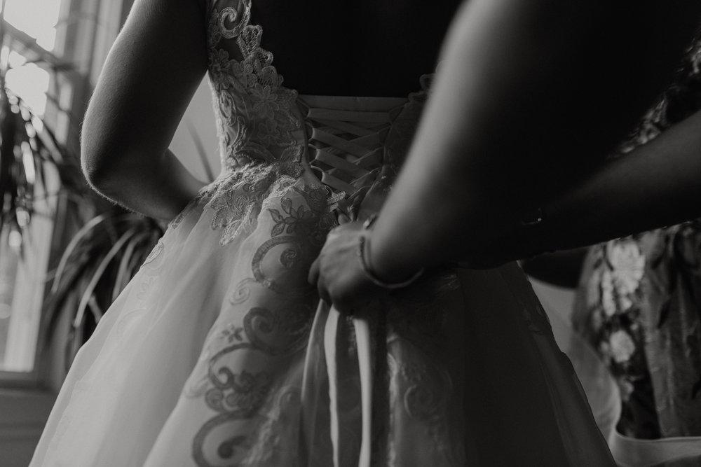 garrison_wedding_photos_023.jpg
