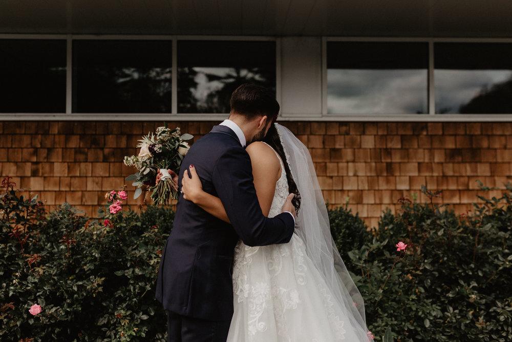 garrison_wedding_photos_032.jpg
