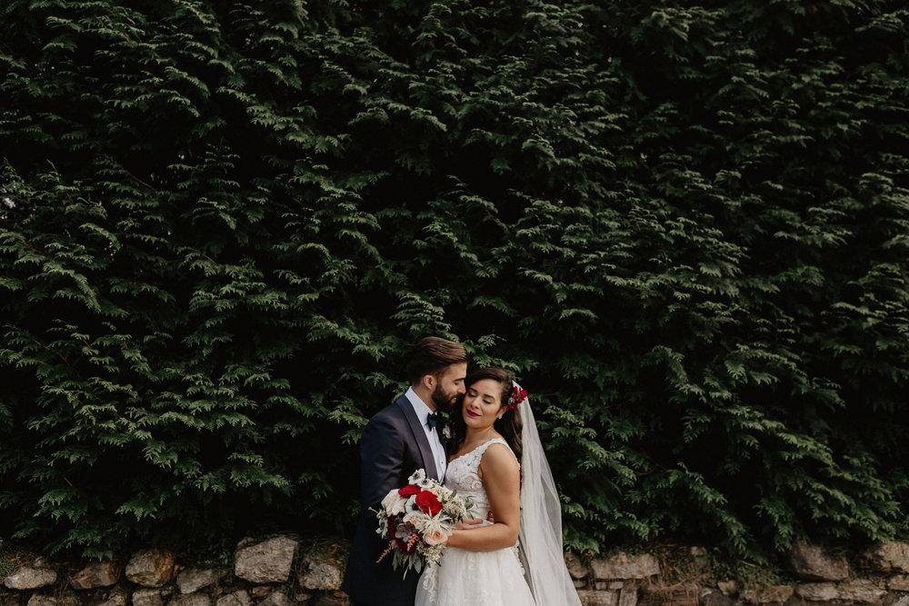 garrison_wedding_photos_040.jpg
