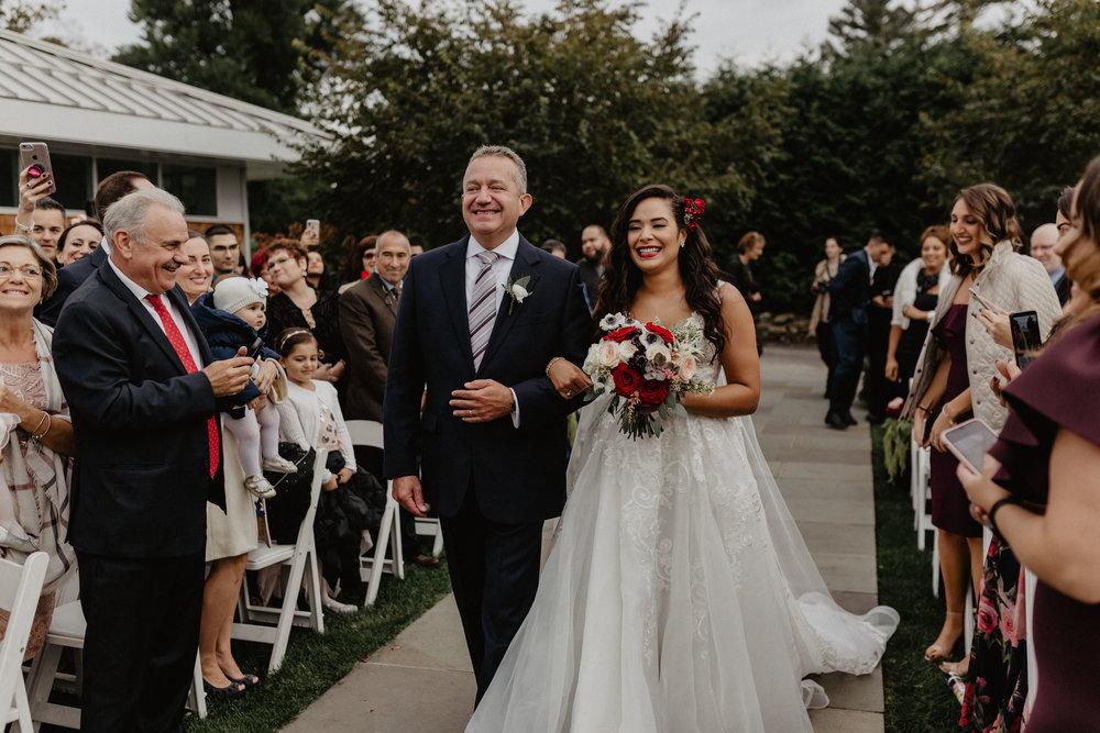 garrison_wedding_photos_046.jpg