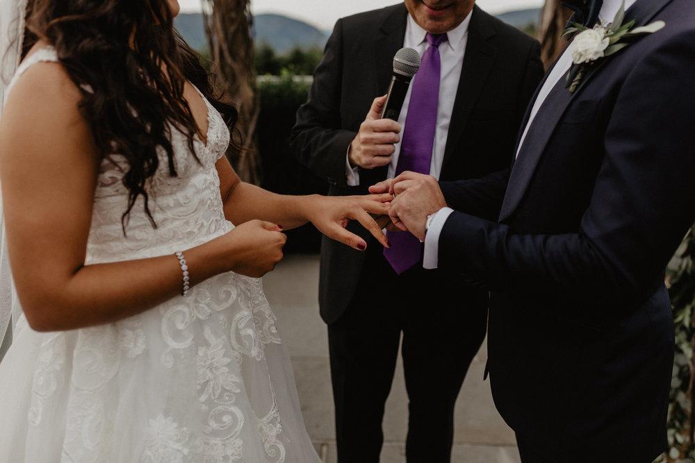 garrison_wedding_photos_056.jpg