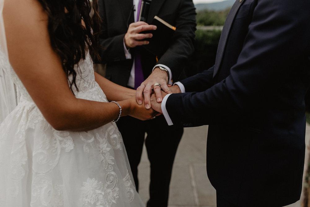 garrison_wedding_photos_058.jpg