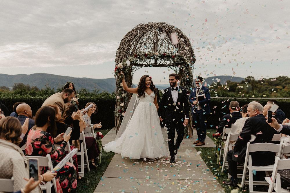 garrison_wedding_photos_060.jpg