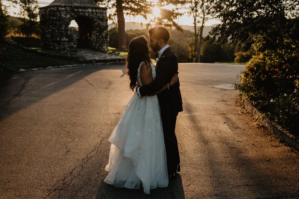 garrison_wedding_photos_063.jpg