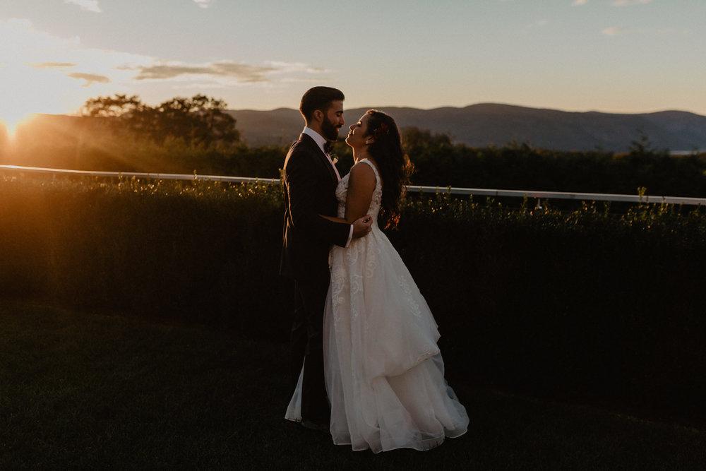 garrison_wedding_photos_071.jpg