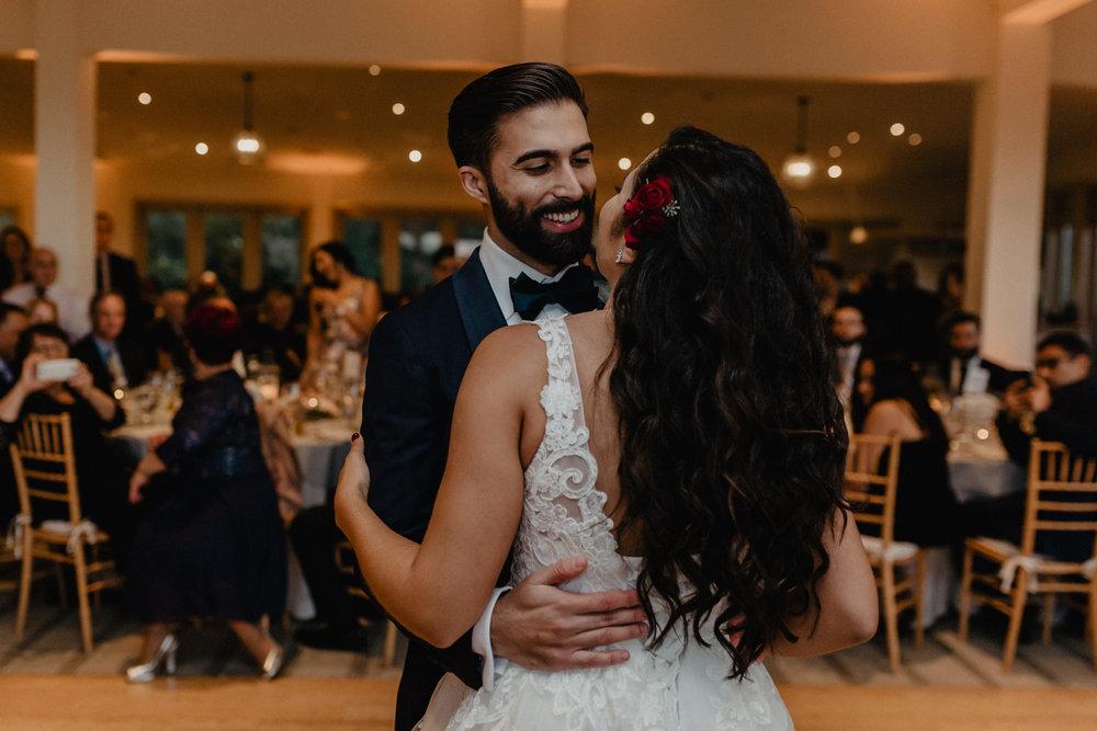 garrison_wedding_photos_079.jpg