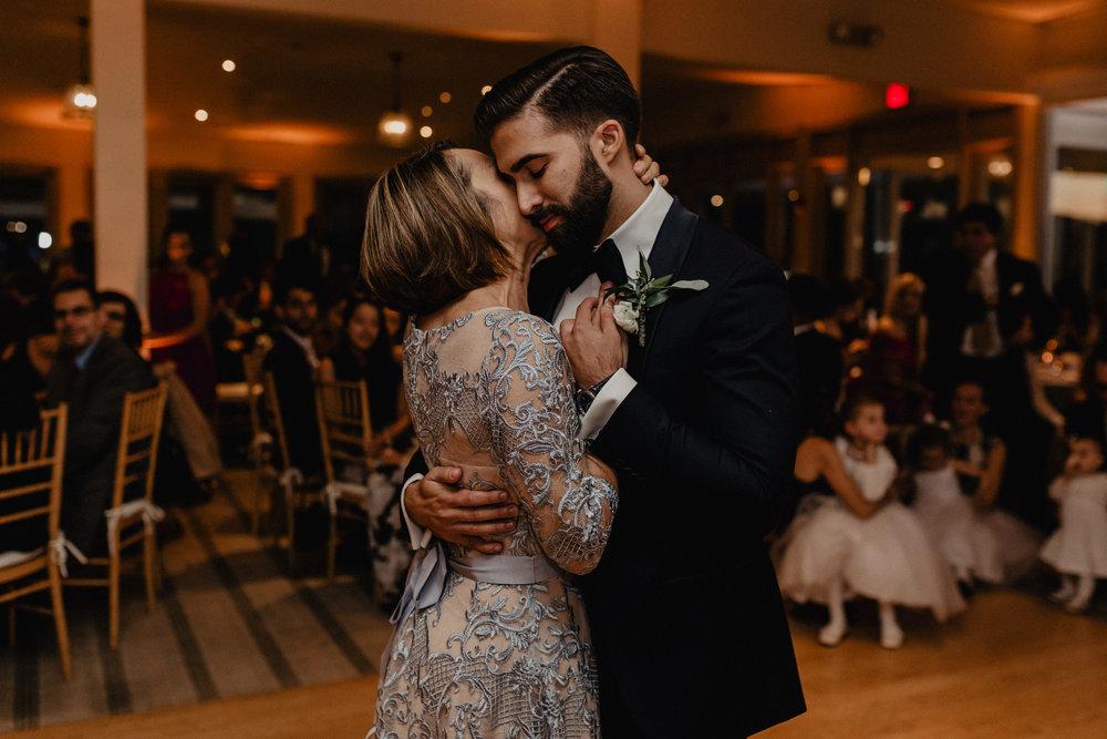 garrison_wedding_photos_085.jpg