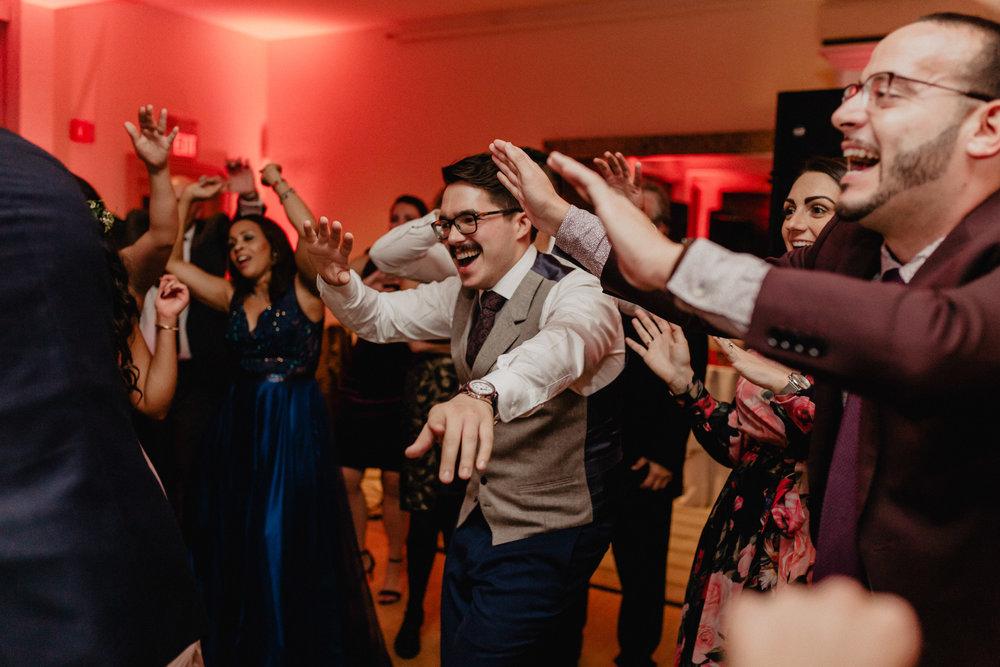 garrison_wedding_photos_104.jpg