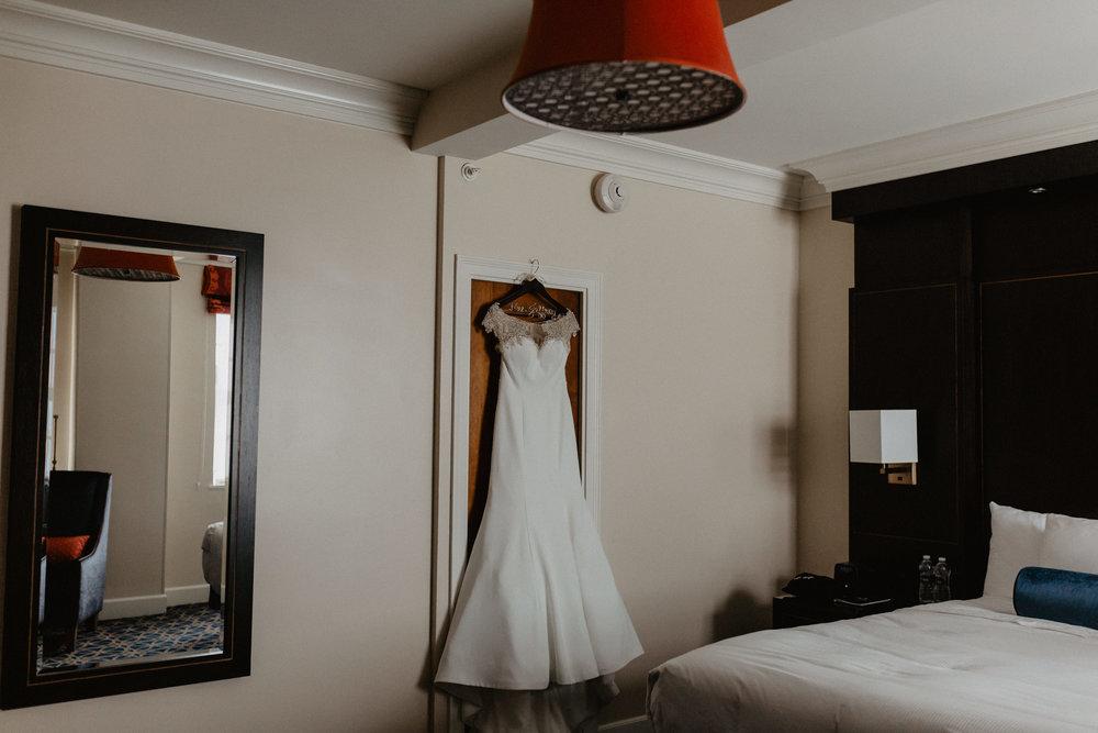 hotel_saranac_wedding_006.jpg