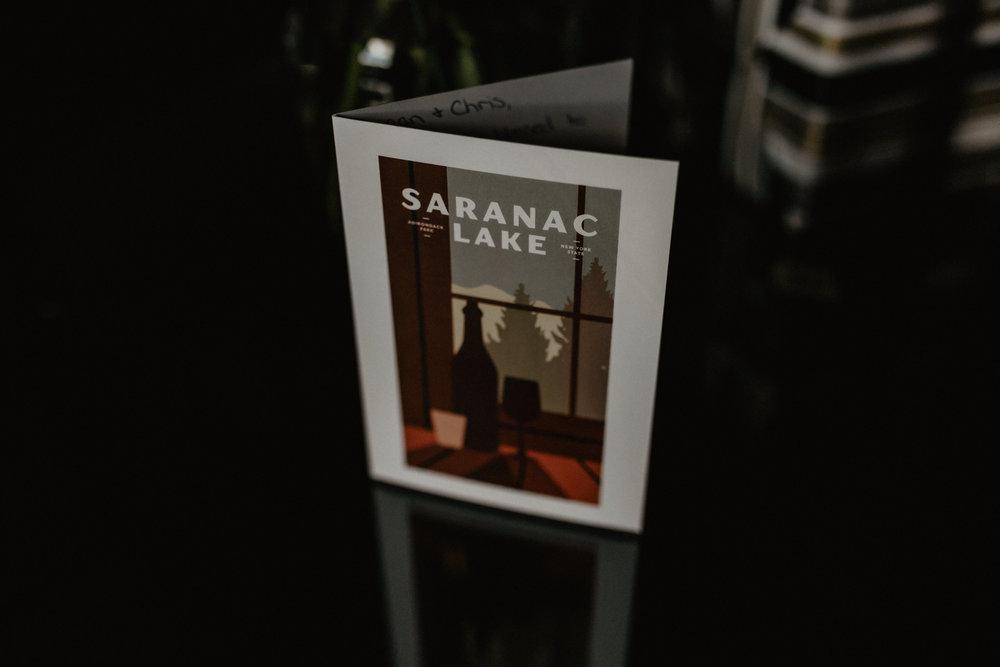 hotel_saranac_wedding_011.jpg