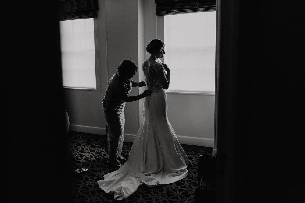 hotel_saranac_wedding_030.jpg