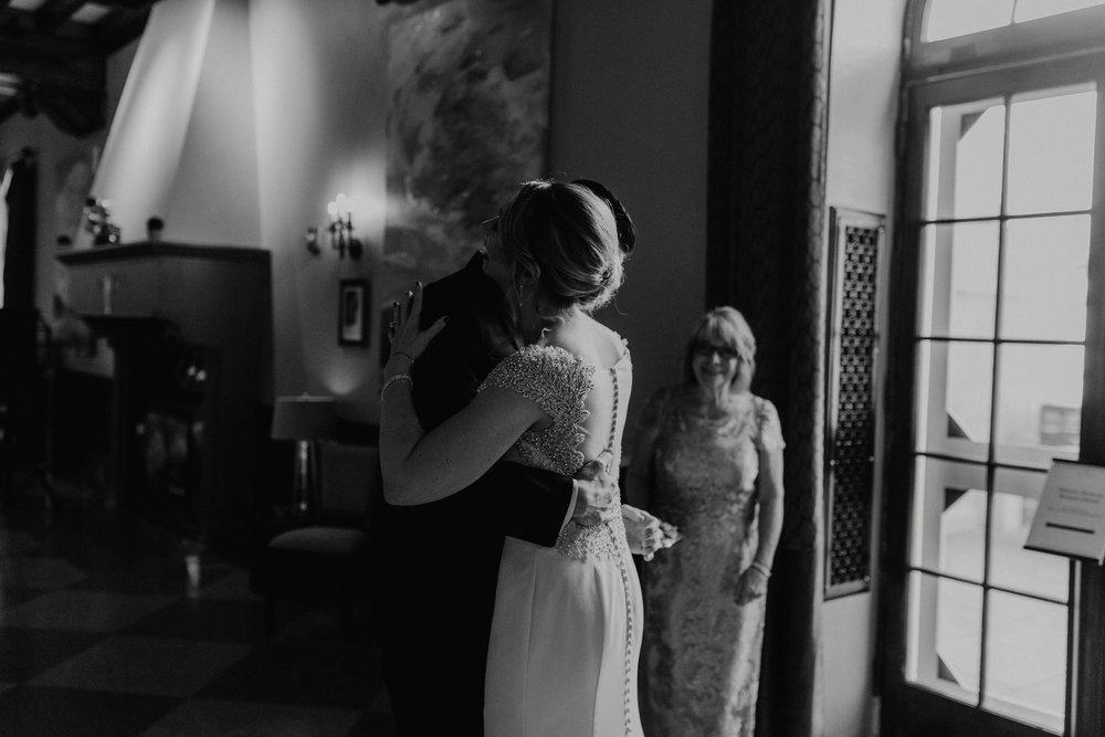 hotel_saranac_wedding_043.jpg