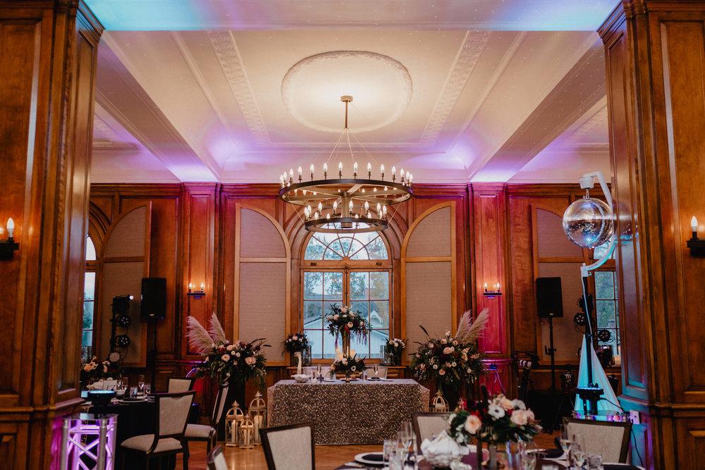 hotel_saranac_wedding_084.jpg