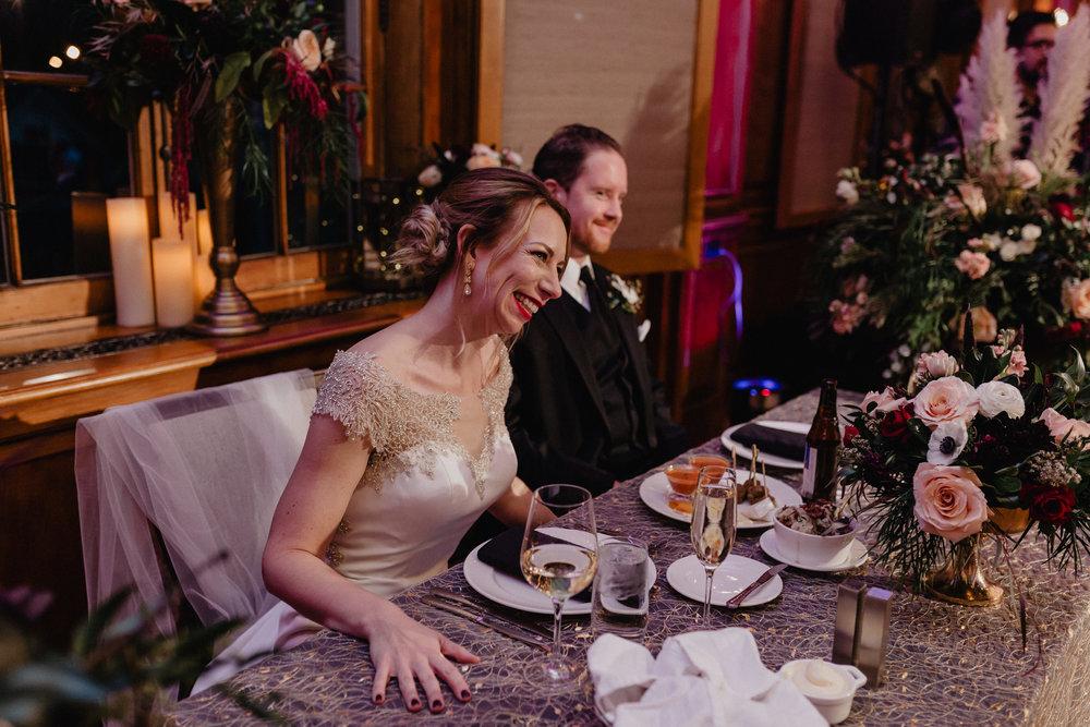 hotel_saranac_wedding_089.jpg