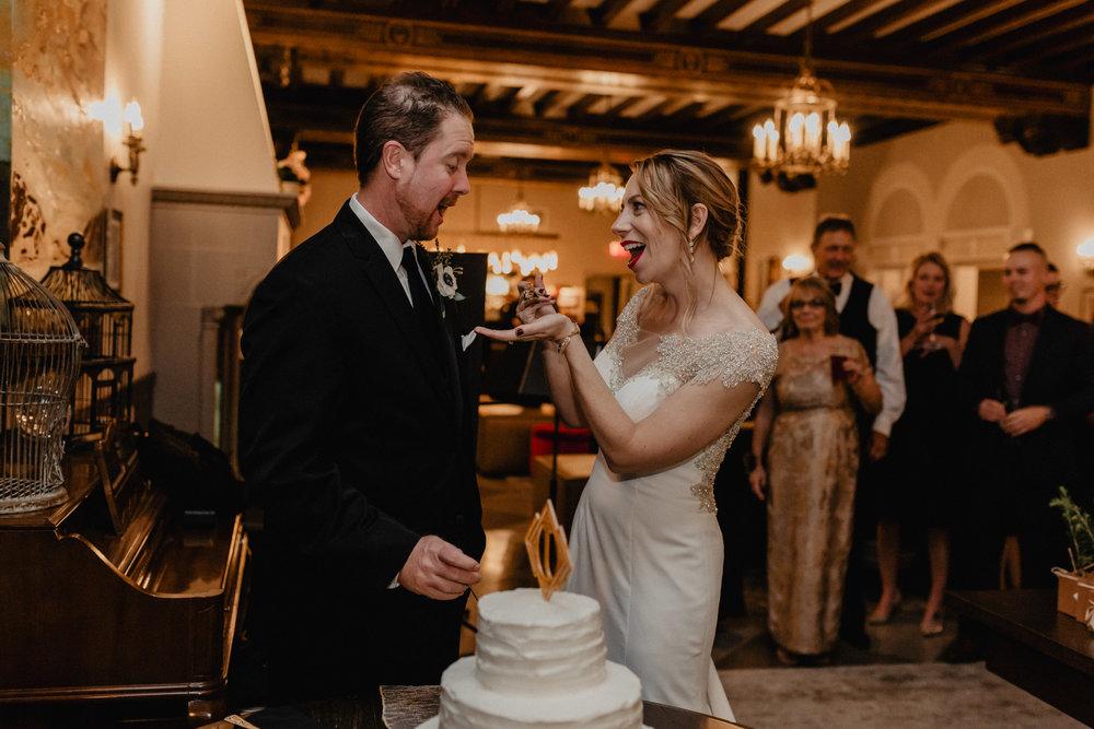 hotel_saranac_wedding_100.jpg