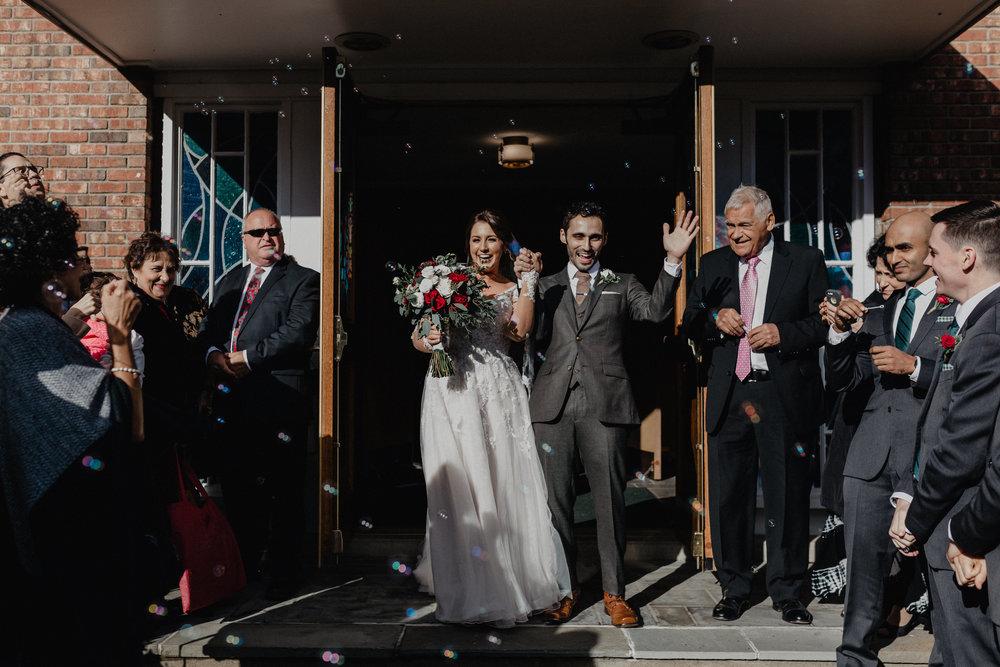 feast_at_round_hill_wedding_042.jpg