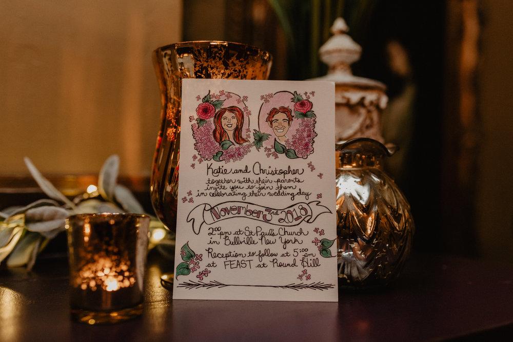 feast_at_round_hill_wedding_047.jpg