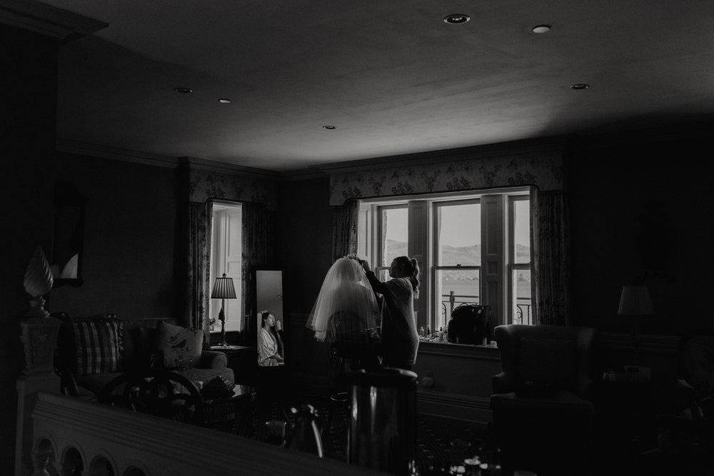 inn_at_erlowest_wedding_007.jpg