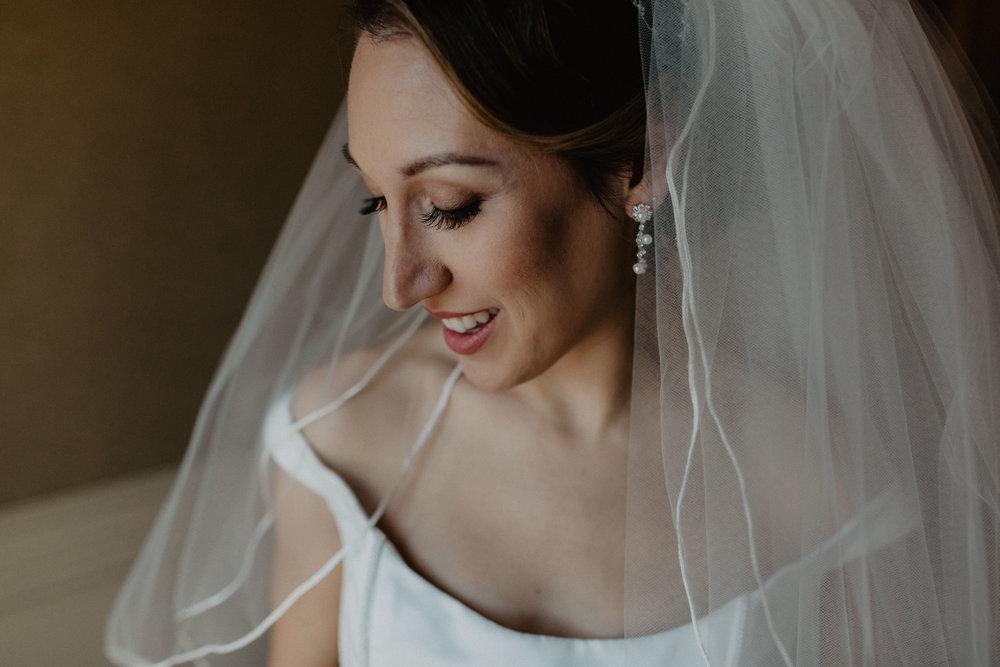 inn_at_erlowest_wedding_015.jpg