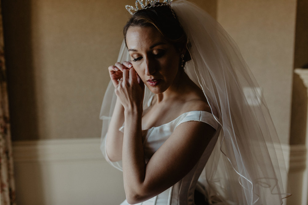 inn_at_erlowest_wedding_016.jpg