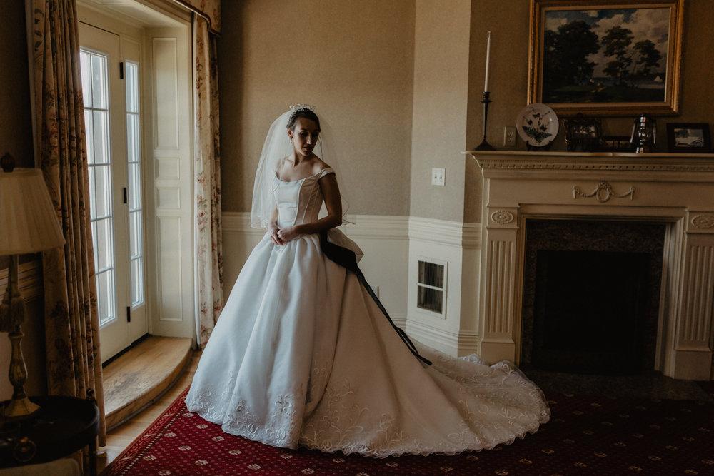 inn_at_erlowest_wedding_020.jpg