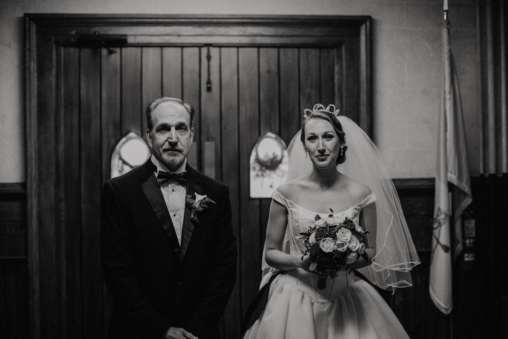 inn_at_erlowest_wedding_023.jpg