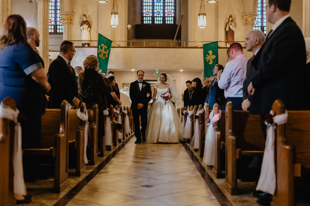 inn_at_erlowest_wedding_025.jpg