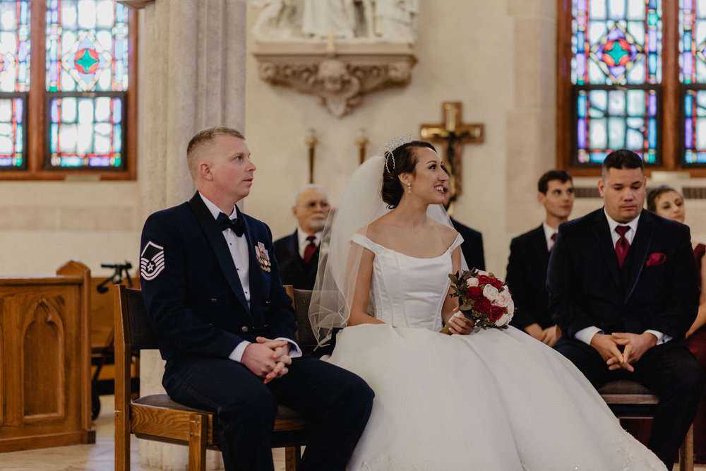 inn_at_erlowest_wedding_028.jpg