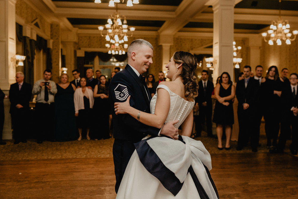 inn_at_erlowest_wedding_046.jpg