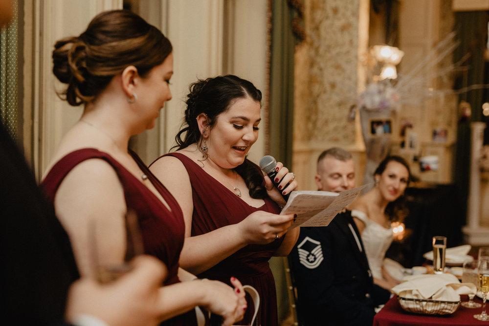 inn_at_erlowest_wedding_049.jpg