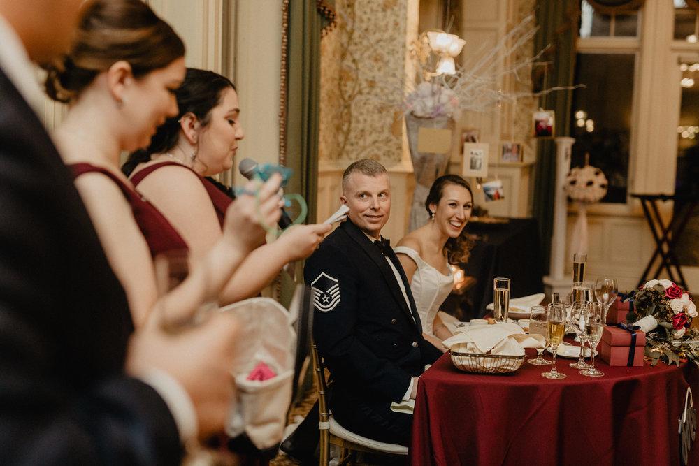 inn_at_erlowest_wedding_050.jpg
