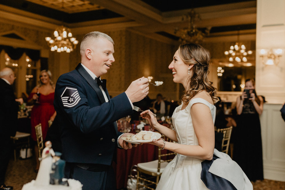 inn_at_erlowest_wedding_053.jpg