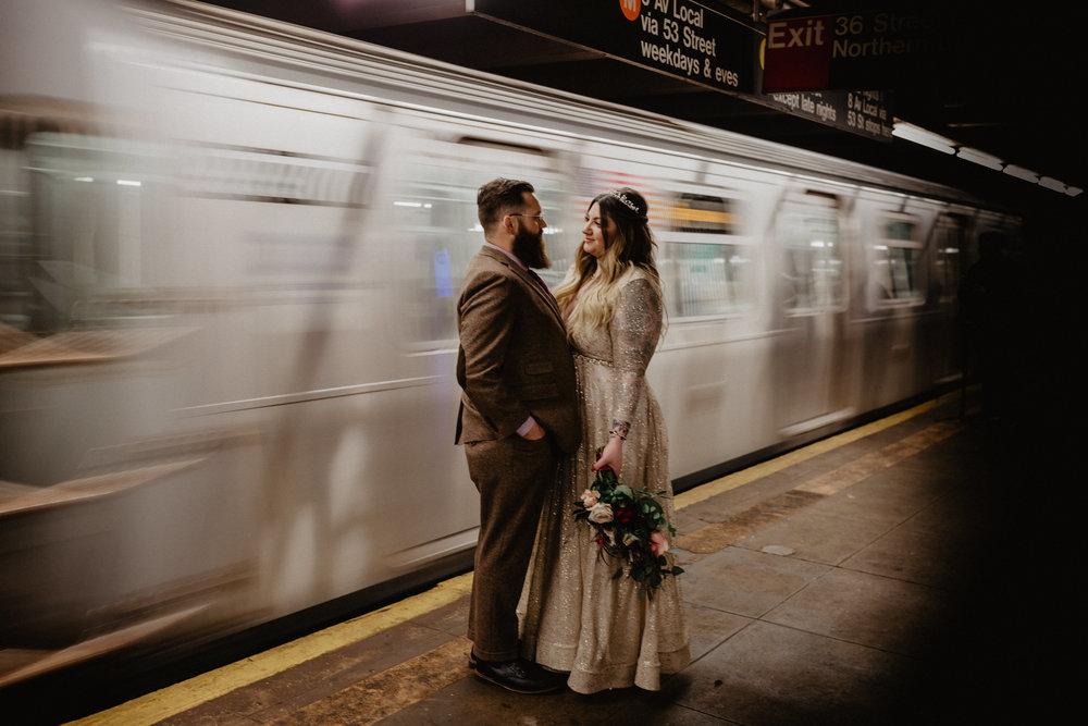 greenpoint_loft_wedding_064.jpg