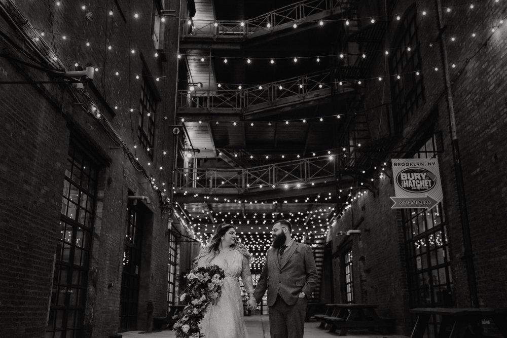greenpoint_loft_wedding_072.jpg
