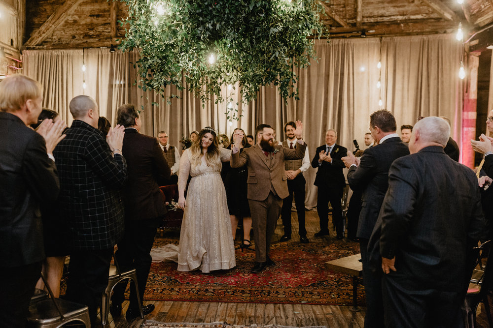 greenpoint_loft_wedding_105.jpg