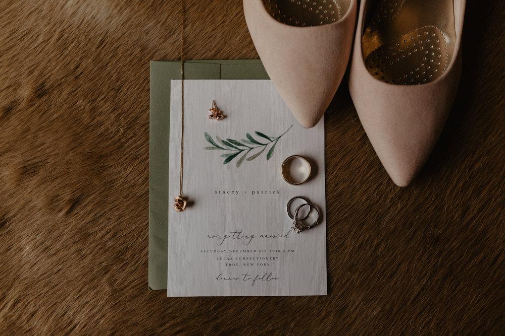 lucas_confectionery_wedding_004.jpg
