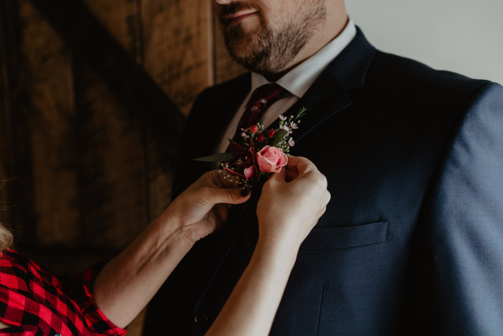 lucas_confectionery_wedding_015.jpg