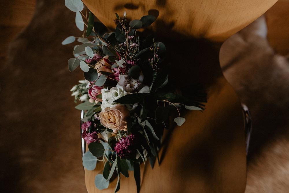 lucas_confectionery_wedding_019.jpg