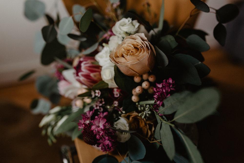 lucas_confectionery_wedding_020.jpg